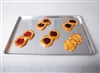 Full Size Sheet Pan - 16 gauge