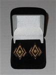 BSG Officer Rank Pins (set of 2) - Warrant Officer