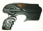 "Finished ""Winona"" Peacekeeper Pistol from Farscape"