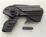 "Unfinished ""Winona"" Peacekeeper Pistol Kit from Farscape"
