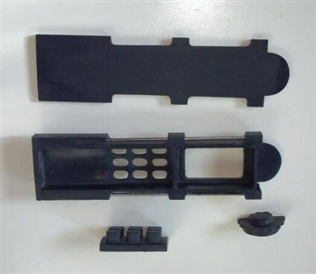 Alchemy Arms GDO Prop Kit