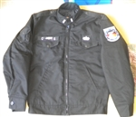 SGU Offworld Team Jacket