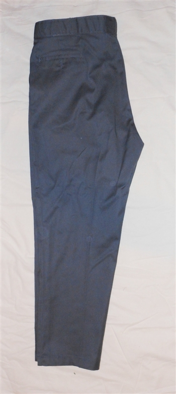 Atlantis Offworld Team Mission Trousers