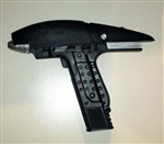 Finished Assault Phaser