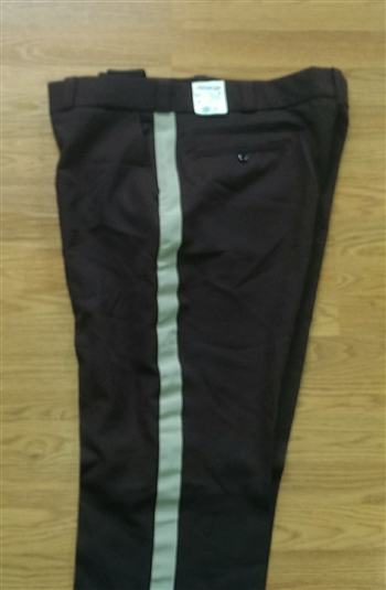King County Sheriff Dept Uniform Pants (Limited stock item)