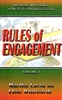 Rules of Engagement by Martha Lucia and Elise Whitworth
