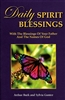 Daily Spirit Blessings by Arthur Burk and Sylvia Gunter