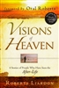 Visions of Heaven by Roberts Lairdon