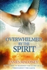 Overwhelmed by the Spirit by James Maloney
