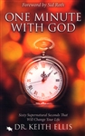 One Minute With God by Keith Ellis