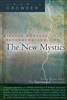 Miracle Workers Reformers and the New Mystics by John Crowder