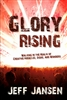 Glory Rising by Jeff Jansen