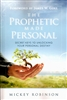 Prophetic Made Personal