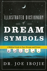 Dictionary of Dream Symbols