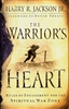 Warrior's Heart by Harry Jackson