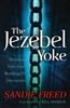 Jezebel Yoke by Sandie Freed