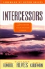 Intercessors by Tommi Femrite, Beth Alves, and Karen Kaufman