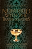 Numbered with the Transgressors by Larry Jackson