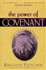 Power of Covenant by Kingsley Fletcher