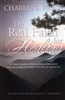 Real Faith for Healing by Charles S Price