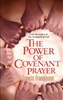 Power of Covenant Prayer by Francis Frangipane