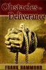 Obstacles to Deliverance by Frank Hammond