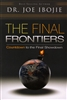 Final Frontiers by Joe Ibojie