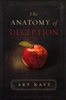 Anatomy Of Deception by Art Katz