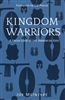 Kingdom Warriors by Joe McIntyre