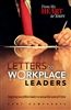 Letters to Workplace by Leaders Kent Humphreys