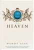 Visions From Heaven by Wendy Alec