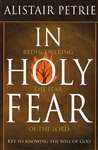 In Holy Fear by Alistair Petrie