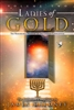Ladies of Gold Volume 2 by James Maloney
