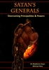 Satan's Generals by Madelene Eayrs and Michael Kleu