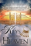 Keys to Open Heaven by James Durham