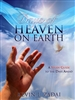 Days of Heaven on Earth Study Guide by Kevin Zadai