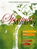 Spiritual Maturity Study Guide by Guillermo Maldonado