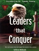 Leaders that Conquer Study Guide Level 1 by Guillermo Maldonado