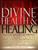 Divine Health and Healing Interactive Manual by Guillermo Maldonado