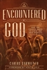 Encountered By God by Carlos Sarmiento