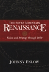 Seven Mountain Renaissance by Johnny Enlow