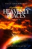 Exploring Heavenly Places Volume 3 by Paul Cox and Rob Gross