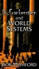 Dr Frankenstein and the World System by Bob Mumford