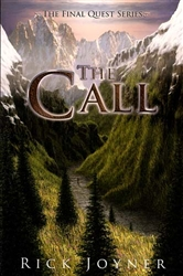 The Call by Rick Joyner