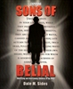 Exposing Sons of Belial by Dale Sides