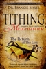 Tithing Under The Order Of Melchizedek by Francis Myles
