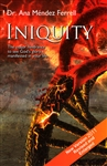 Iniquity by Ana Mendez Ferrell