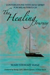 Healing Journey by Mary Stewart Hasz