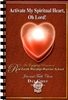 Activate My Spiritual Heart Oh Lord by Jim Chosa