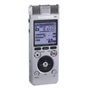 Olympus DM-620 Portable Linear PCM Recorder DM620